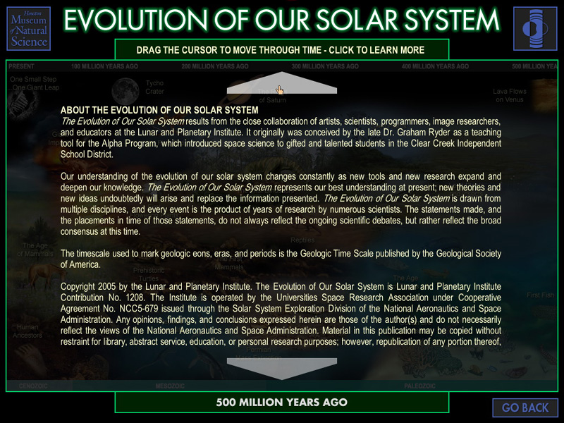 evolution of system software pdf